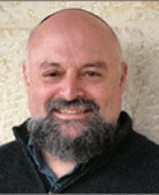 ישראל קנוהל