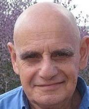 יאיר זקוביץ